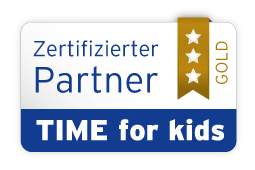Tfk-Zertifikate_Gold-Partner