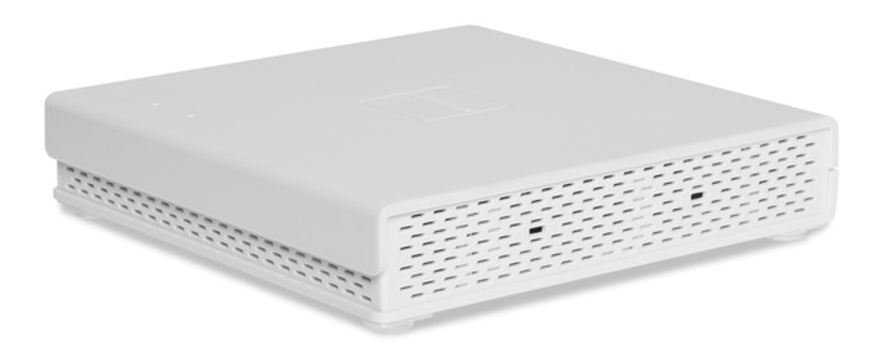 csm_lancom_lm-830acn_dual_wireless_angled_ea905034cf