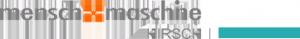 logo-vault-profis